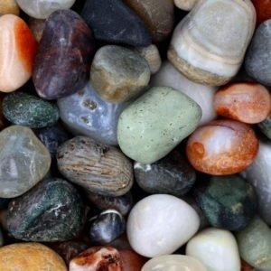 500g Tumblestone